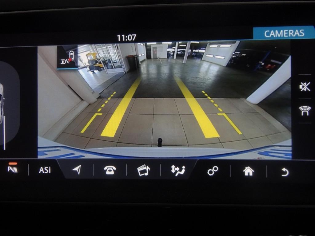 F-PACE 2.0 I4 DIESEL (180PS) R-SPORT 5 DOOR