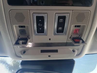 F-PACE 3.0 V6 S/C R-SPORT 5 DOOR