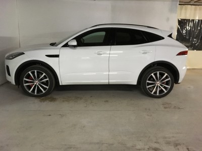 E-PACE 2.0 I4 DIÉSEL 180 FIRST EDITION 5 PUERTAS