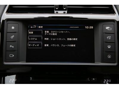 XE 2.0 I4 DIESEL (180PS) SE サルーン