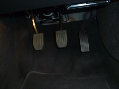 F-TYPE 3.0リッター V6 スーパーチャージドガソリンエンジン S クーペ