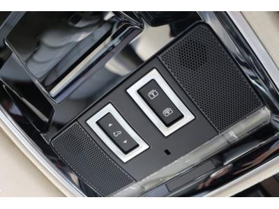 RANGE ROVER スタンダードホイールベース 5.0リッター V8 スーパーチャージドガソリンエンジン AUTOBIOGRAPHY