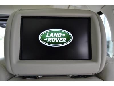 RANGE ROVER 5.0 V8 S/C AUTOBIOGRAPHY