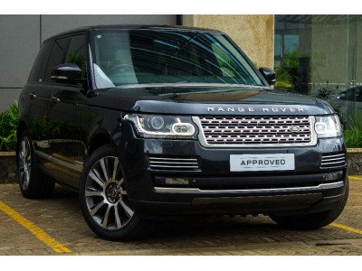 new car review rover of landrover buying the land cars reviews used a dangers discovery