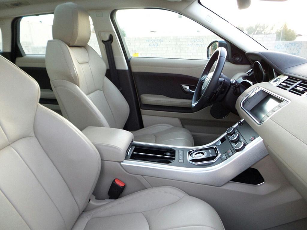 Bmw Approved Used Cars Saudi Arabia