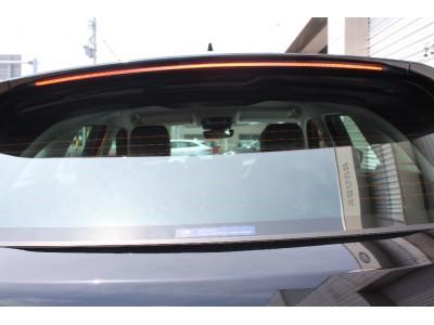 RANGE ROVER VELAR 2.0リッター TD4ターボチャージドディーゼルエンジン S