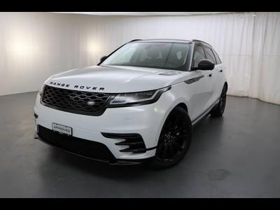 Range Rover A Vendre >> Land Rover Voitures D Occasion A Vendre Des Voitures Suv Et 4 4