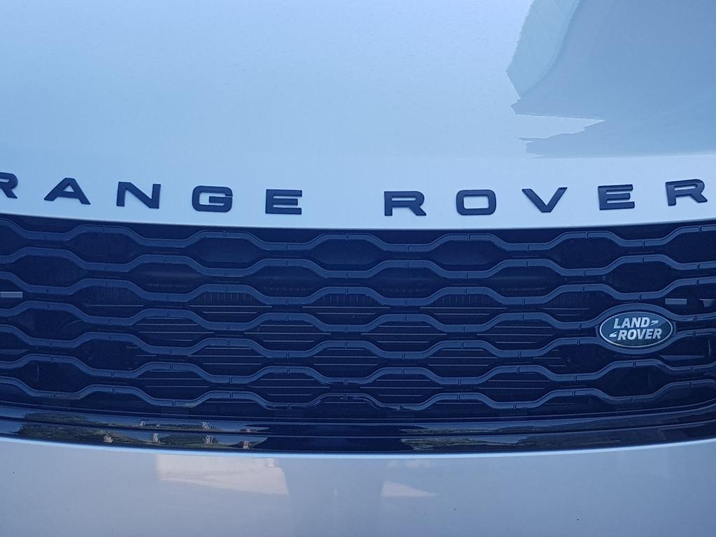 RANGE ROVER VELAR 2.0 I4 DIESEL (240CV) SE