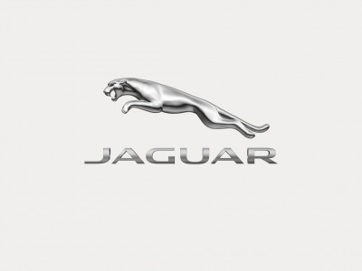 Used jaguar New XJ in Boksburg