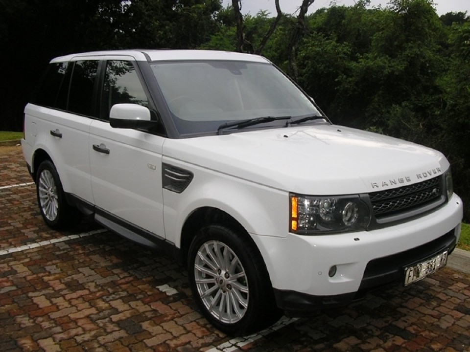 range rover sport pre owned land rover approved south africa. Black Bedroom Furniture Sets. Home Design Ideas